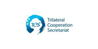 Trilateral Cooperation Secretatiat